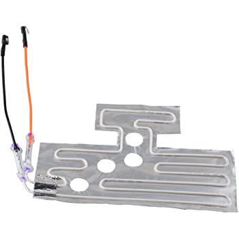 Amazon Com Electrolux 5303918301 Refrigerator Garage