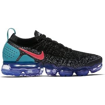 6cc7808aaa2 NIKE Air Vapormax Flyknit 2 Womens Running Shoes