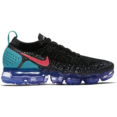 best sneakers f5c3d be46f ... denmark nike air vapormax flyknit 2 womens running shoes 7 bm us af0af  49005
