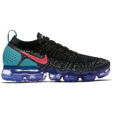 281867e8f57 ... denmark nike air vapormax flyknit 2 womens running shoes 7 bm us af0af  49005