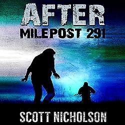 After: Milepost 291