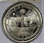 1988 MH M0089 Marshall Islands 5 Dollars vintage DE PO 01