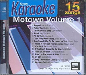 Various A Motown Special Disco Album Volume 4
