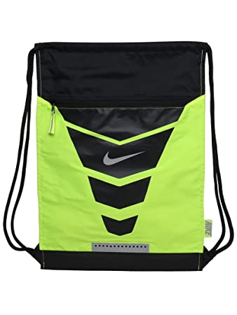 Amazon.com: Nike Vapor Gymsack: Sports & Outdoors