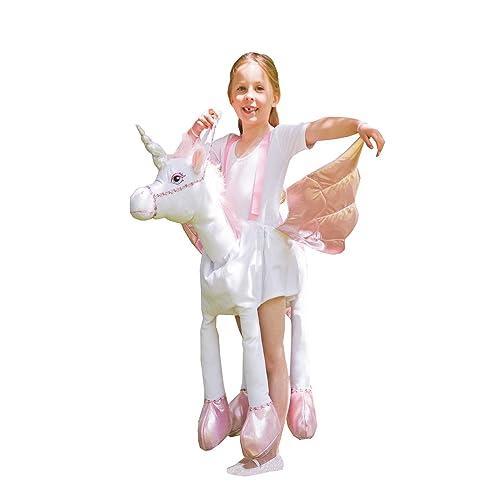unicorn costumes for kids amazoncouk