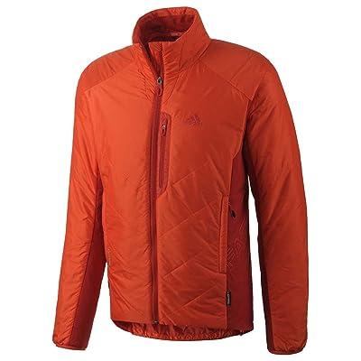 adidas Sport Performance Terrex Ndosphere Jacket: Sports & Outdoors