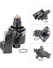 Amazon com: Idle Air Control Valves - Fuel Injection: Automotive