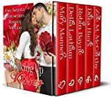 #5: Cooking Up Kisses: Five Sweetly Scrumptious Romance Novellas