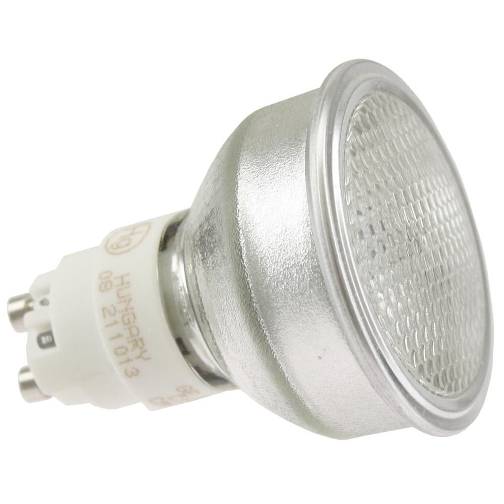 (Ship from USA) GE LIGHTING CMH20/MR16/830/FL Ceramic Metal Halide Lamp,MR16,20W 85110 /ITEM NO#8Y-IFW81854230710