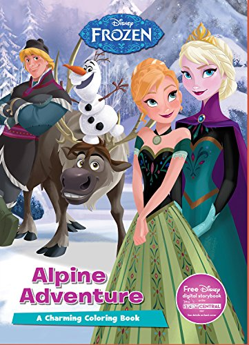 Compare price to olaf coloring