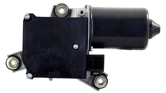 Nuevo motor para limpiaparabrisas para GMC C K 15 1991 - 2000 1500 2500 3500 Pickup 1992 - 1999 de cercanías: Amazon.es: Coche y moto