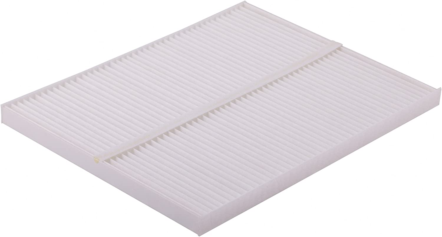 Fits 1997-01 Cadillac Catera PG Cabin Air Filter PC7615