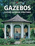 building a gazebo Gazebos & Other Outdoor Structures