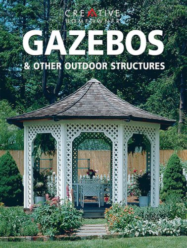 Review Gazebos & Other Outdoor