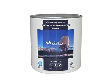 Pintura de Apantallamiento Multisuperficies (750 ml): Amazon.es: Bricolaje y herramientas