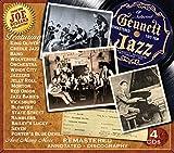 Gennett Jazz 1922-1930