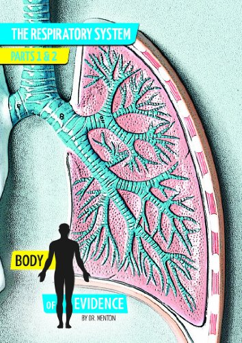 Body of Evidence: The Respitory System