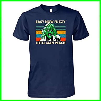 RyanCSchmitt The Mighty Boosh Band Youth Boys Girls Crew Neck Long Sleeves T Shirt Fashion Youth Tee Shirts