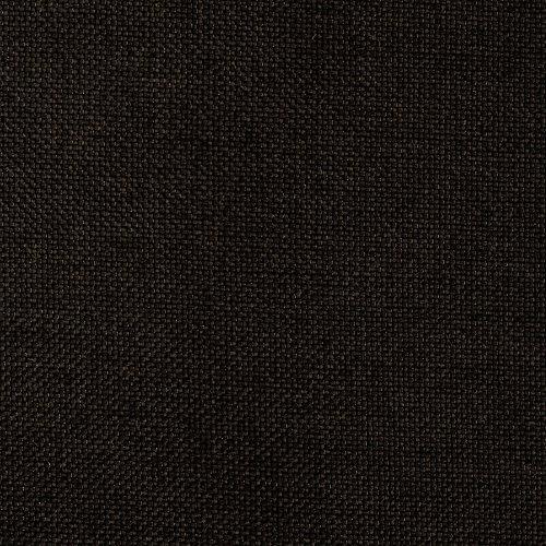 Eroica Cosmo Linen Black
