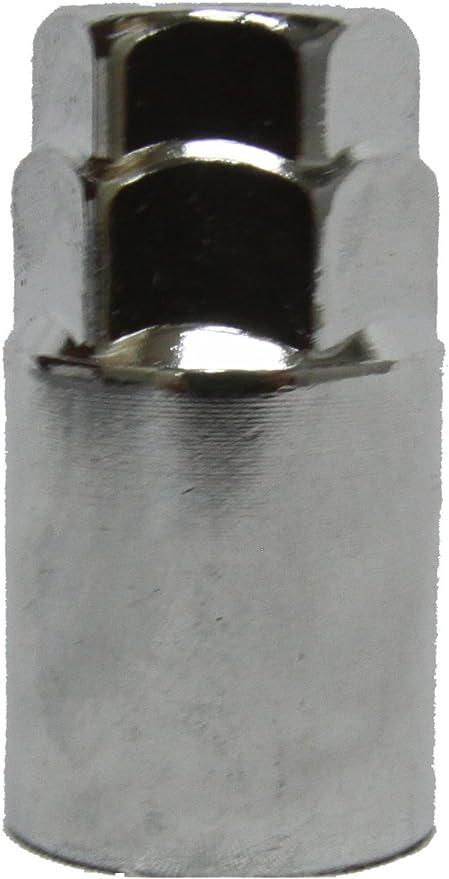 MUTEKI 32925BP SR35 Series Black 12mm x 1.25 Thread Size Closed End Lug Nut, Set of 20
