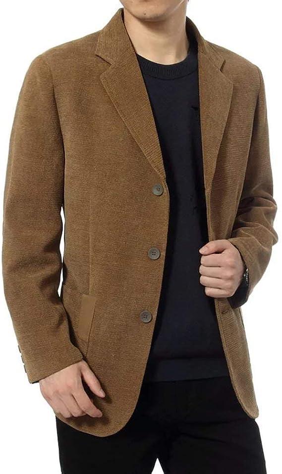 ou acheter une veste en velours homme