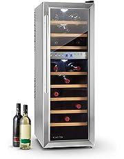 Amazon.it: Cantinette vino: Grandi elettrodomestici