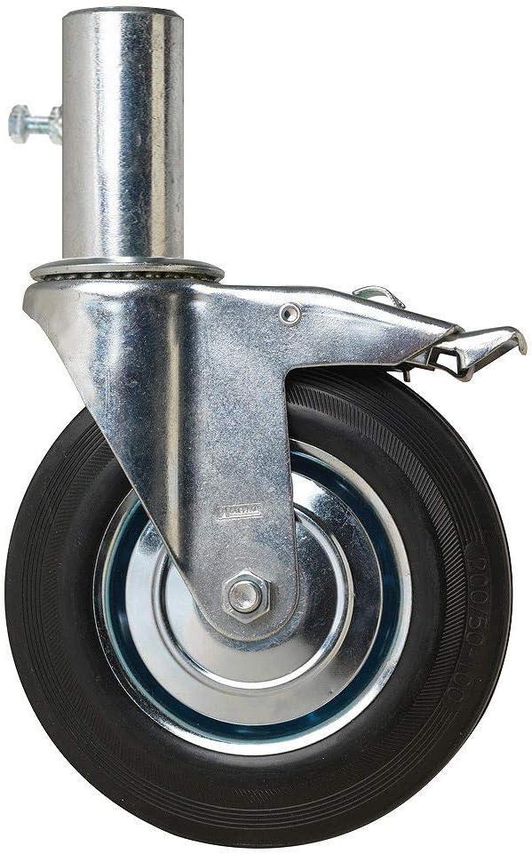 Scaffolding Wheel Socket Wolfpack 11110150