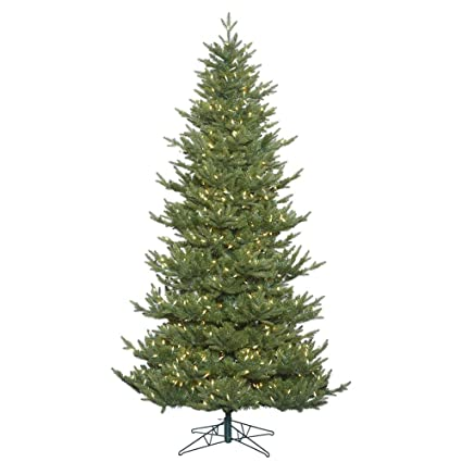 vickerman hawthorne frasier fir christmas tree - Frasier Christmas Tree