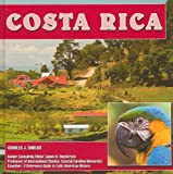 Costa Rica, Charles J. Shields, 1422206467