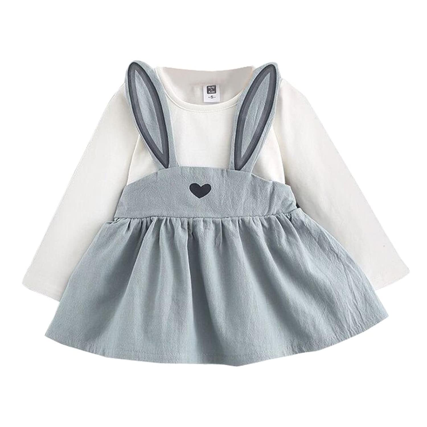 Dresses - Baby: Clothing: Amazon.co.uk