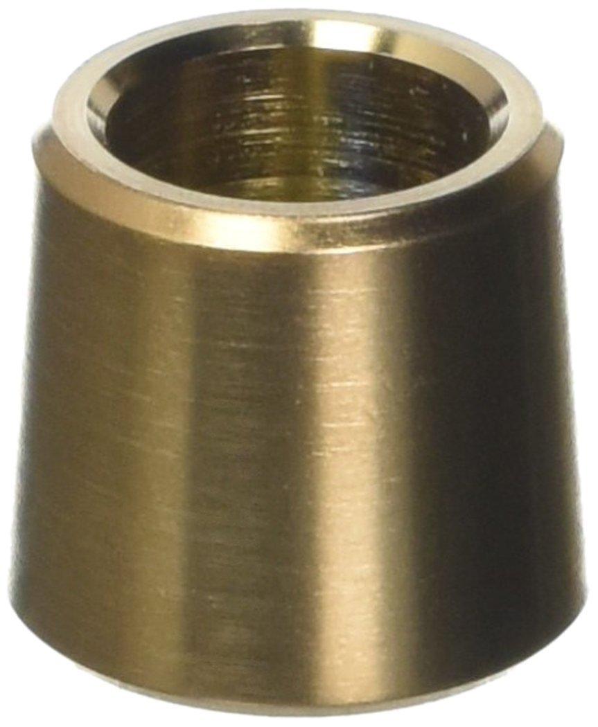 Delta RP40663CZ Rt Hand Shower Nut For R4700, Champagne Bronze