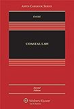 Coastal Law (Aspen Coursebook Series)