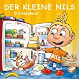 Dreikäsehoch - Best of Vol. 9