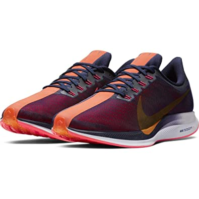 new product 172f1 5168a Image Unavailable. Image not available for. Color  Nike Men s Air Zoom  Pegasus 35 Turbo ...