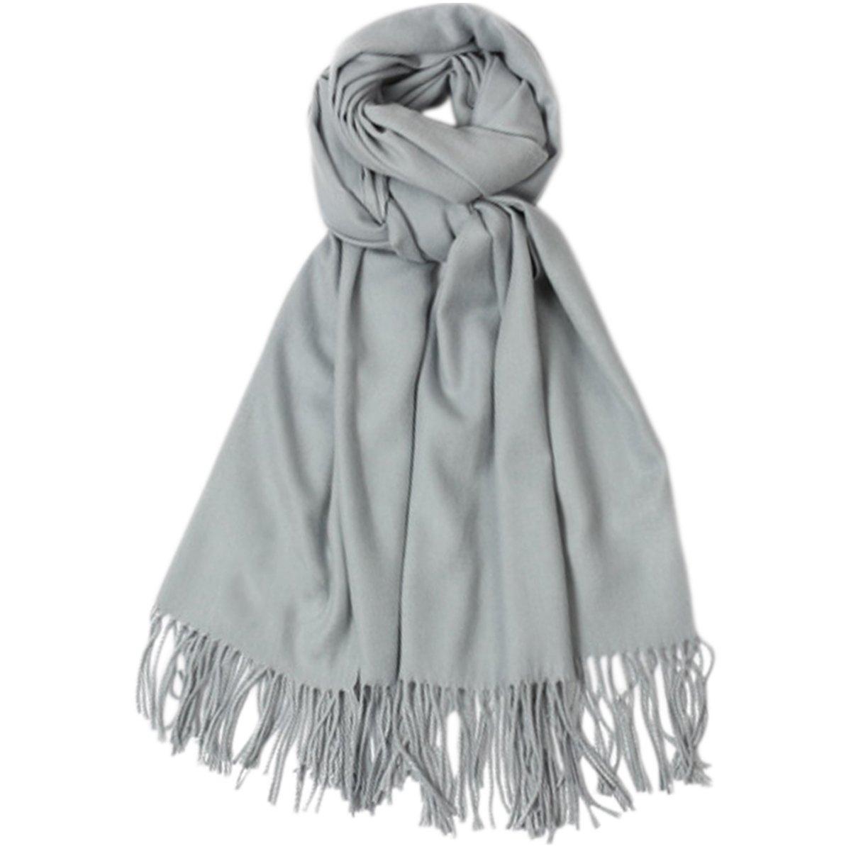27c95511774 Top 10 wholesale Unique Shawls Wraps - Chinabrands.com