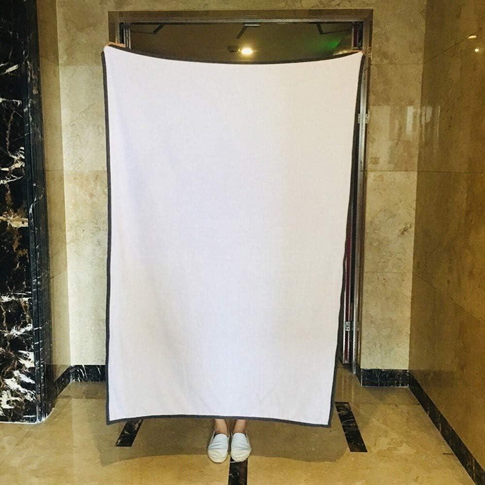 Size : 100150cm Xungzl Izumi Sagiri//Sports Jacket Pattern Blankets 3D Printed Blanket Cartoon Anime Characters Soft Plush Flannel Blanket Quilt Anime Fans Otaku Gift Bedding