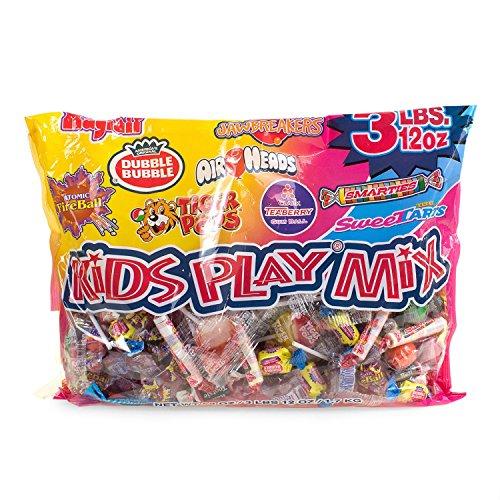 (Mayfair Kids Play Deluxe Bag, 60 oz)
