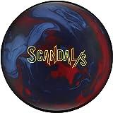 Hammer Bowling Scandal/S Ball