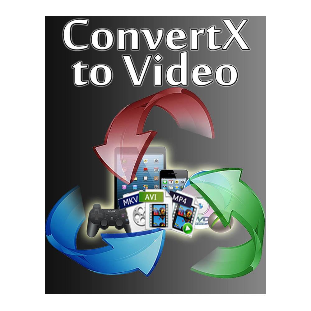 Vso Software (ConvertXtoVideo 2 [Download])