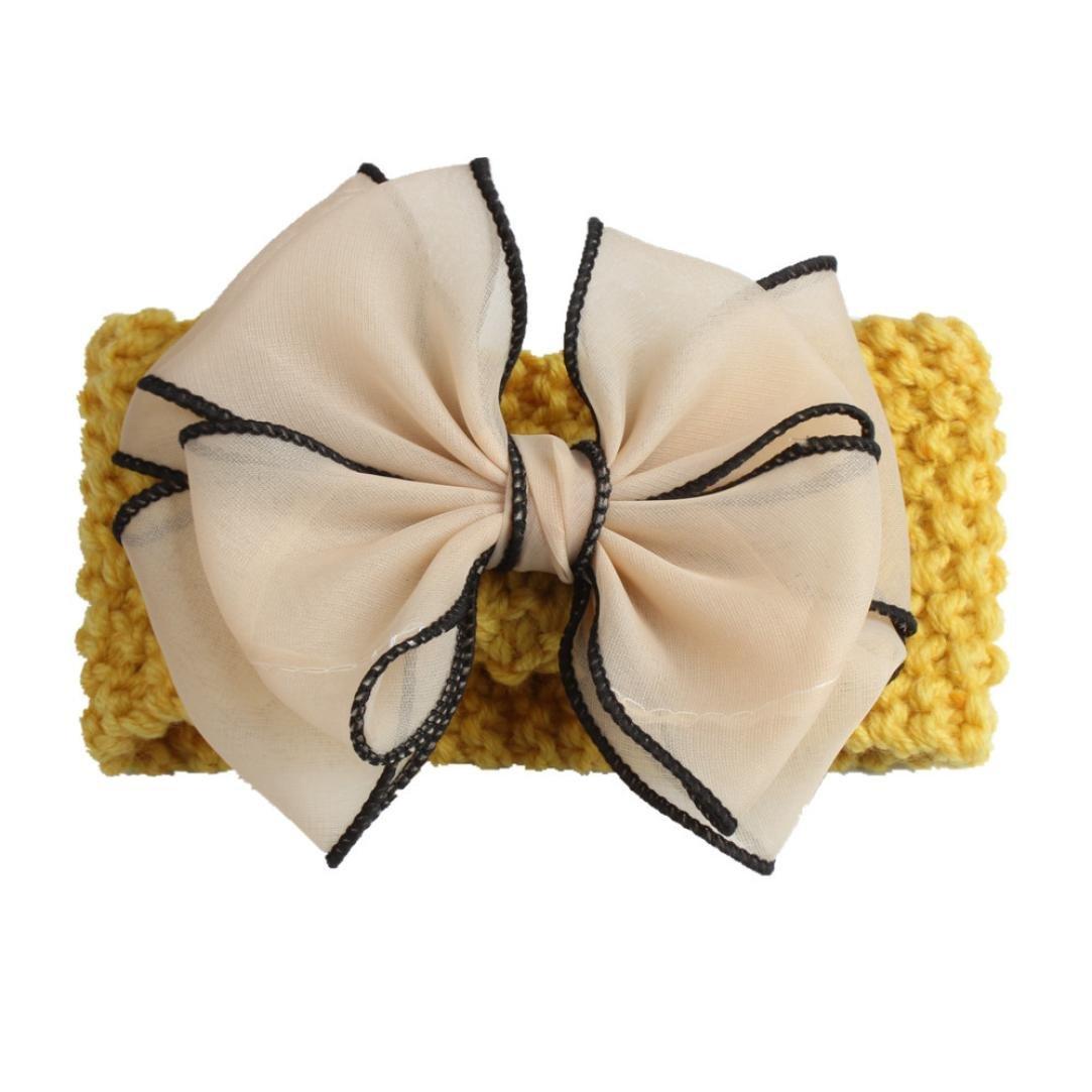 BZLine® - Sombrero - para bebé niña H M : Amazon.es: Ropa y accesorios