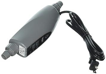 Amazon.com: Calentador externo para acuario de 150 W/300 W ...