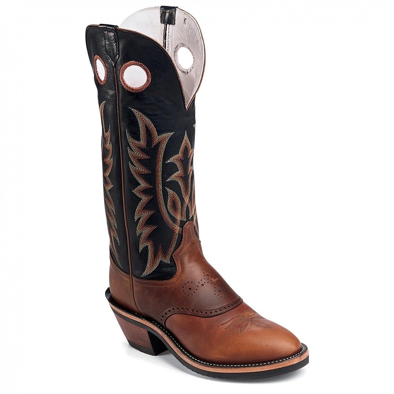 Tony Lama Men's Renegade Buckaroo Boot - 6014