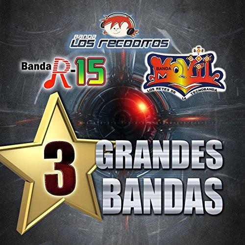 Tres Grandes Bandas