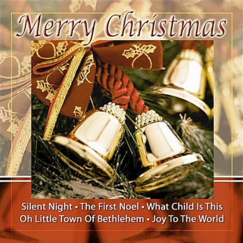 (Merry Christmas with The London Symphony Orchestra and Wiener)