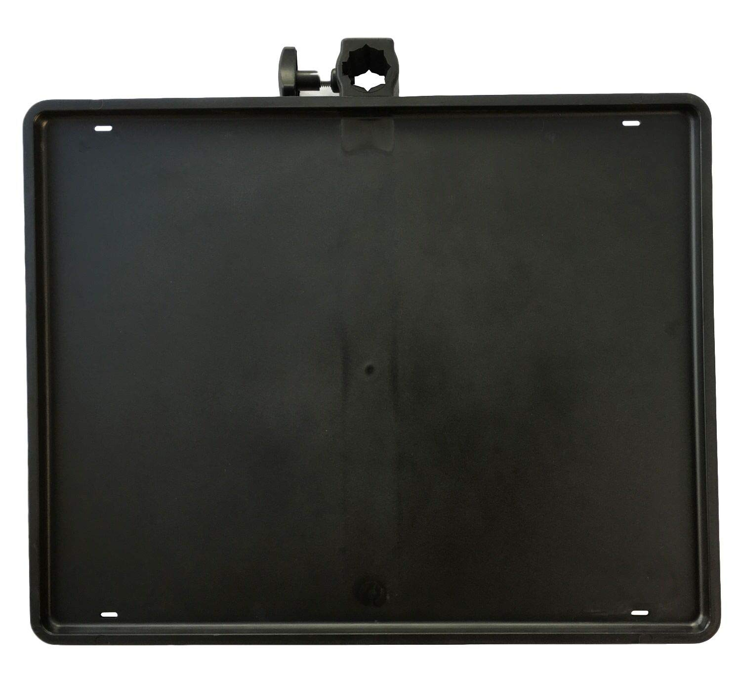 UK Angling Supplies Seatbox Side Tray Fits Both Round /& Square Seat Box Legs