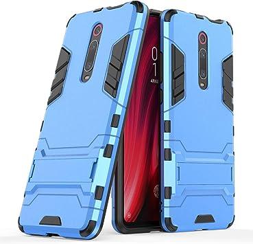 Max Power Digital Funda para Xiaomi Mi 9T / Xiaomi Mi 9T Pro (6.39 ...