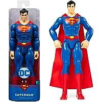 "Boneco Superman, DC, 12"", Sunny"