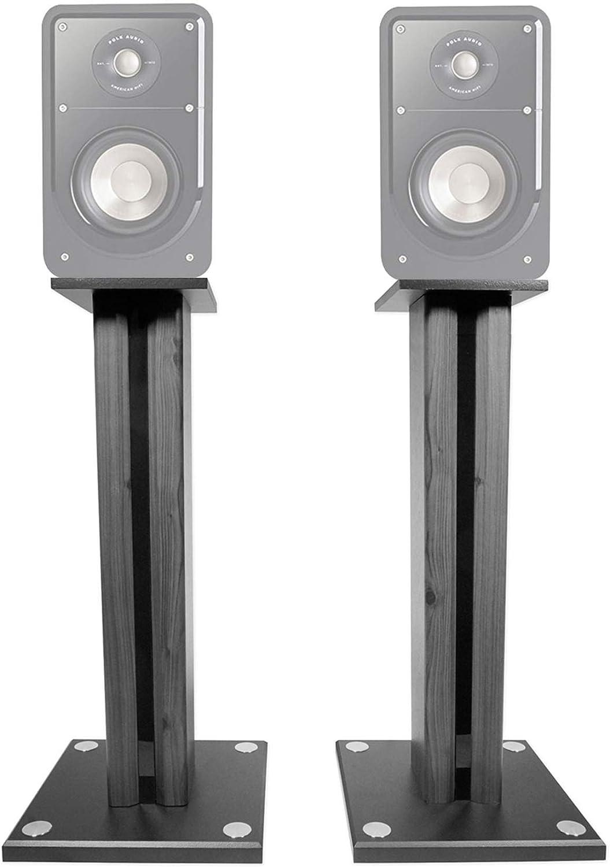 RSAG6.150.1240 Stand Base Neck /& Screws New 50 50K23DG RSAG6.1210331