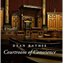 Courtroom of Conscience