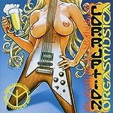 Orgasmusica by Corruption (2003-10-28)